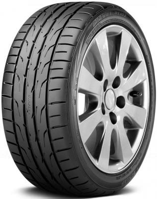 Шина Dunlop Direzza DZ102 195/60 R15 88H цена