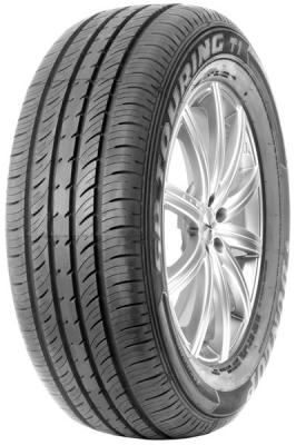 Шина Dunlop SP TOURING T1 185 мм/60 R15 H dunlop winter maxx wm01 205 65 r15 t