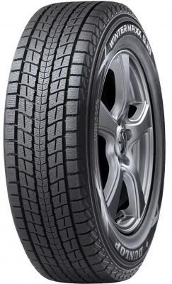 цена на Шина Dunlop Winter Maxx SJ8 225/70 R15 100R