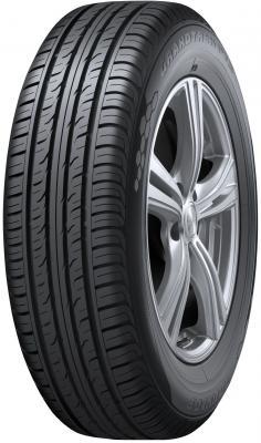 Шина Dunlop Grandtrek PT3 215/65 R16 98H шина dunlop grandtrek pt3 245 70 r16 111s