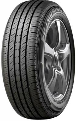 Шина Dunlop SP Touring T1 205/60 R16 92H dunlop winter maxx wm01 205 65 r15 t