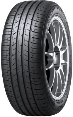 Шина Dunlop SP Sport FM800 205/55 R16 91V цены