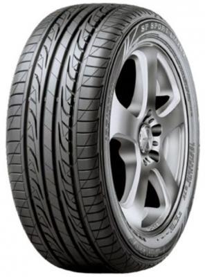 Картинка для Шина Dunlop SP SPORT LM704 205/55 R16 91V SP SPORT LM704