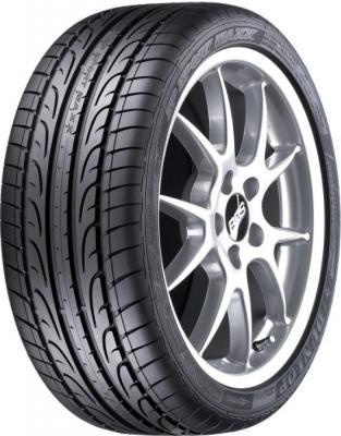 Шина Dunlop SP Sport Maxx 225/45 R17 94Y летняя шина sava intensa uhp 2 225 45 r17 94y