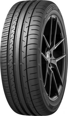 Шина Dunlop SP Sport Maxx 050+ 215/45 R17 91Y dunlop sp sport maxx 050 285 35 21 105y