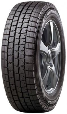 Шина Dunlop Winter Maxx WM01 245/45 R17 99T шина dunlop winter maxx wm01 245 45 r17 99t
