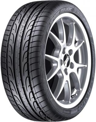 Шина Dunlop SP Sport Maxx 205/45 R17 88W XL dunlop winter maxx wm01 205 65 r15 t