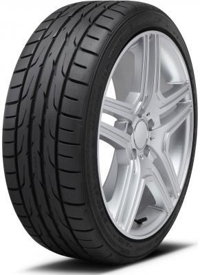 Шина Dunlop Direzza DZ102 235/50 R18 97W