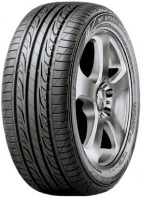 Картинка для Шина Dunlop SP SPORT LM704 235/50 R18 97V SP SPORT LM704