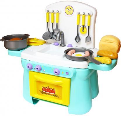 Игровой набор Совтехстром Моя кухня У548