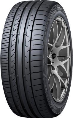цена на Шина Dunlop SP Sport Maxx 050+ 225/55 R18 102Y