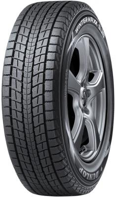 Шина Dunlop Winter Maxx SJ8 255/60 R18 112R шина dunlop winter maxx wm01 195 55 r15 85t