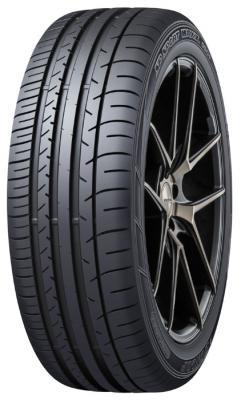 Шина Dunlop SP Sport Maxx 050+ 245/45 R20 103Y XL летняя шина sailun atrezzo zsr xl 245 45 zr17 99w
