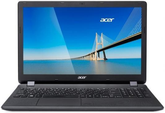 "Ноутбук Acer Extensa EX2519-C0JR 15.6"" 1366x768 Intel Celeron-N3060 NX.EFAER.043"