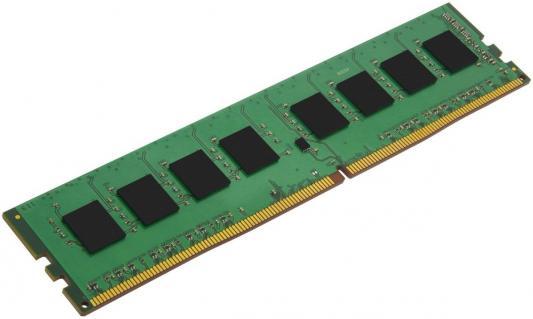 Оперативная память 16Gb DDR4 DIMM Inspur V02FK016500YS05K