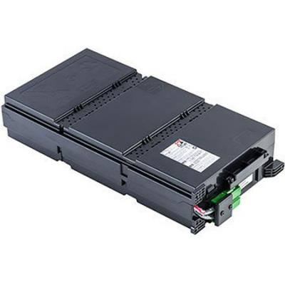 Батарея APC RBC141