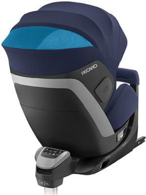 Защитный козырек для Recaro Zero.1 (xenon blue)