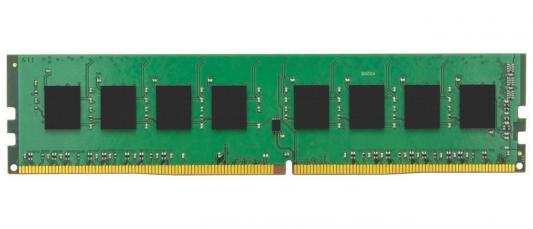 Оперативная память 8Gb PC4-17000 2133MHz DDR4 DIMM Hynix H5AN8G8NMFR-TFC