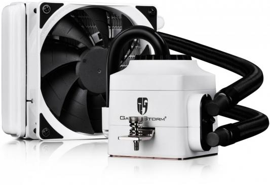 Водяное охлаждение Deepcool Captain 120 EX WHITE Socket 775/1150/1155/1156/1356/1366/2011/AM2/AM2+/AM3/AM3+/FM1/FM2/FM2+ amzdeal superior quality high speed expansion board motherboard mining machine for am3 socket pcb black mainboard