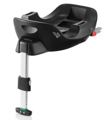База I-Size для автокресла Britax Romer Baby-Safe