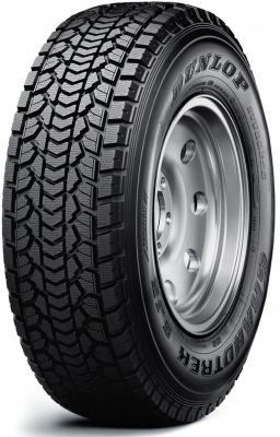 Шина Dunlop Grandtrek SJ5 265/50 R20 106Q зимняя шина nokian hakkapeliitta 8 suv 265 50 r20 111t