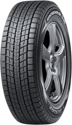 Шина Dunlop Winter Maxx SJ8 255 мм/50 R20 R dunlop winter maxx wm01 205 65 r15 t