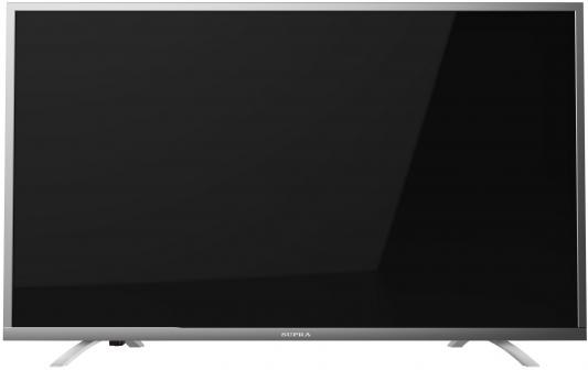 Телевизор Supra STV-LC43ST900UL серебристый