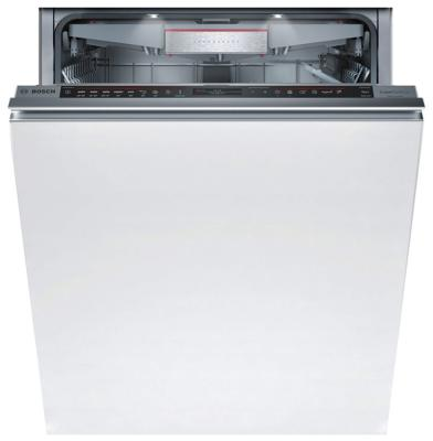 Посудомоечная машина Bosch SMV88TX50R белый