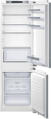 Холодильник Bosch KIN86VS20R белый тушь kin 20 мл в пластик флаконе цв красный 141724