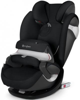 Автокресло Cybex Pallas M-Fix (stardust black)