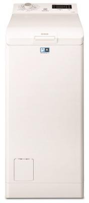 Стиральная машина Electrolux EWT 1276 ELW белый