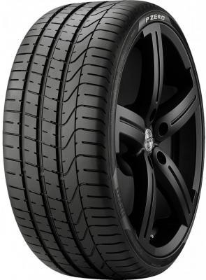 Шина Pirelli P Zero 255/35 R19 96Y P Zero цена 2017