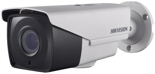 Камера видеонаблюдения Hikvision DS-2CE16D7T-AIT3Z CMOS 2.8-12мм ИК до 40 м день/ночь