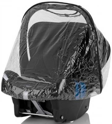 Дождевик для автолюлек Britax Romer Baby-Safe