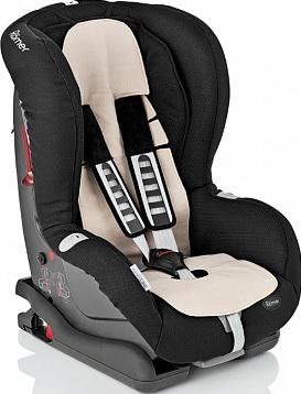 все цены на Летний чехол Keep Cool для автокресла Britax Romer Baby-Safe Plus/SHR II/Max-Fix/Dualfix онлайн