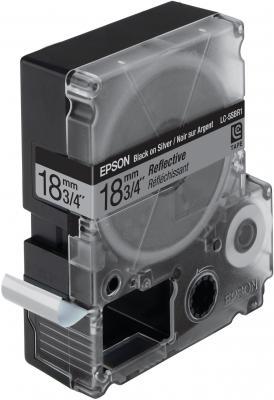 Лента Epson LC-5SBR1 C53S626414
