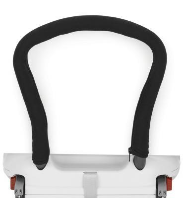 Чехол для бампера для автокресла Britax Romer Dualfix/Max-Fix