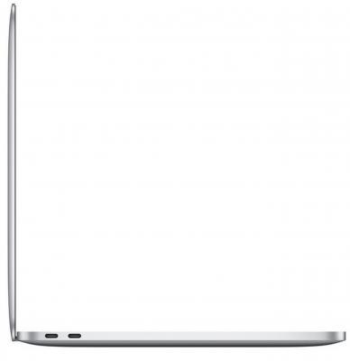 Ноутбук HP 2XZ29ES