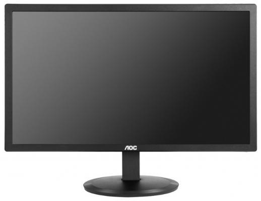 Монитор 20 AOC I2080SW монитор 20 aoc i2080sw