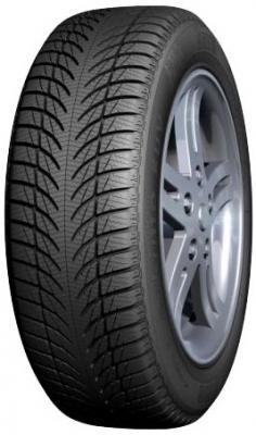 Шина Sava Eskimo SUV FP 225/65 R17 102H всесезонная шина pirelli scorpion verde all season 225 65 r17 102h