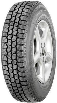 Шина Sava TRENTA M+S 205/75 R16C 110Q всесезонная шина matador mps 125 variant all weather 205 65 r16c 107 105t