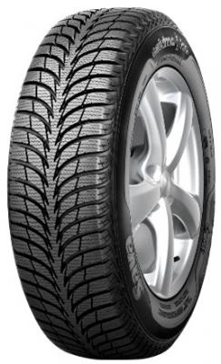 Шина Sava Eskimo ICE MS FP 195/55 R15 89T XL