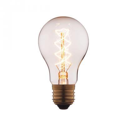 Купить Лампа накаливания груша Loft IT 1003-C E27 40W