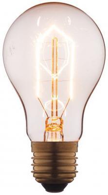 Лампа накаливания груша Loft IT 1002 E27 60W