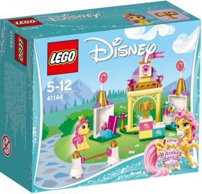 Конструктор LEGO Disney Princesses Королевская конюшня Невелички 75 элементов 41144