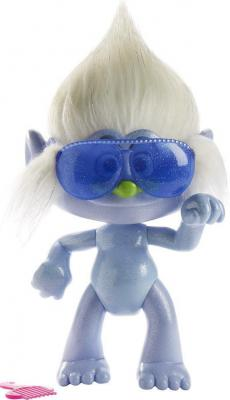 Фигурка Hasbro Trolls Большой Тролль Даймонд 35 см B8999EU4 цена