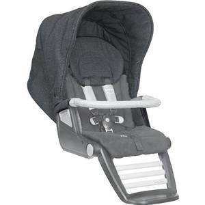 Сменный комплект Teutonia: капор + подлокотники + подголовник Set Canopy+Armrest+Headrest (цвет 6040)