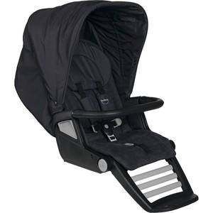 Сменный комплект Teutonia: капор + подлокотники + подголовник Set Canopy+Armrest+Headrest (цвет 6105)