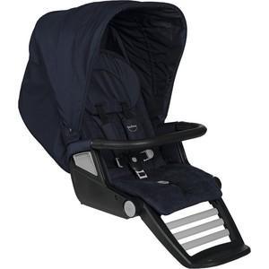 Сменный комплект Teutonia: капор + подлокотники + подголовник Set Canopy+Armrest+Headrest (цвет 6115) сумка teutonia 6020 sahara