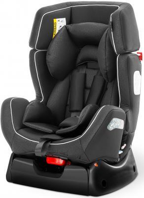 Автокресло Esspero Travel RS (charcoal)